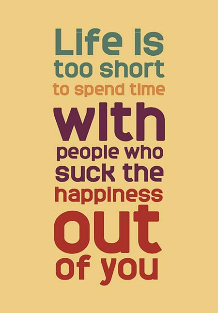 quote-happiness-people