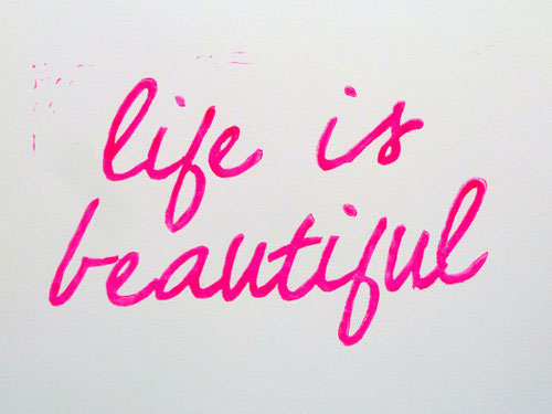 quote-life-is-beautiful