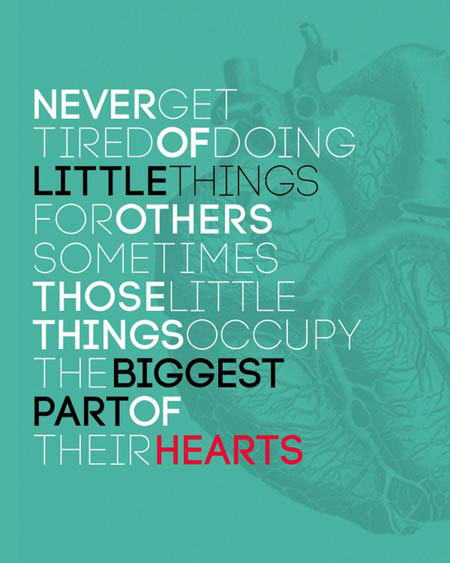 quote-little-things-big