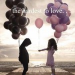 quote-love-hard-to-love