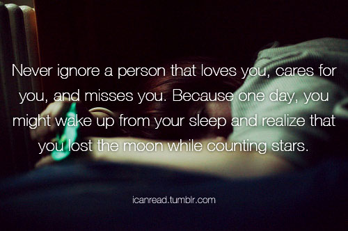 quote-love-moon-stars