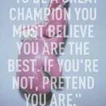 quote-muhammad-ali-champion