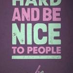 quote-nice-random
