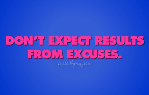 quote-results-excuses