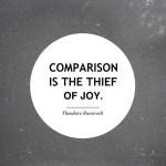quote-roosevelt-comparison-joy
