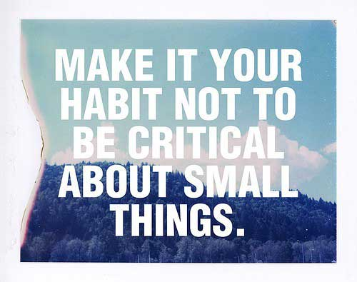 quote-small-things