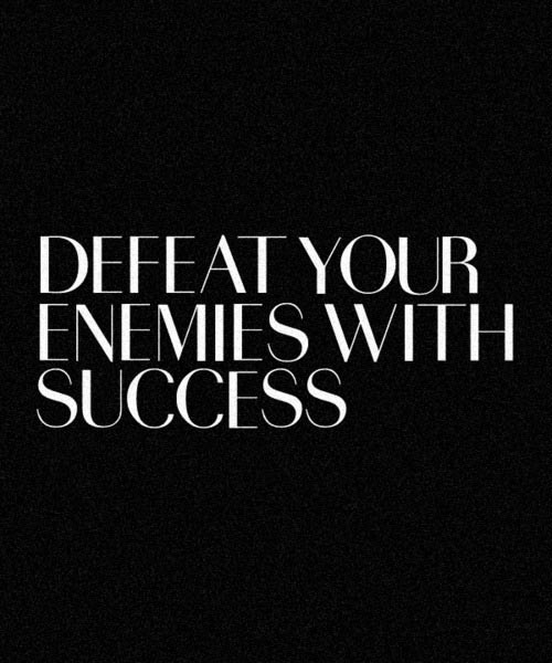 quote-success-enemies