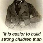 quotes-fredrick-douglass-strong-children