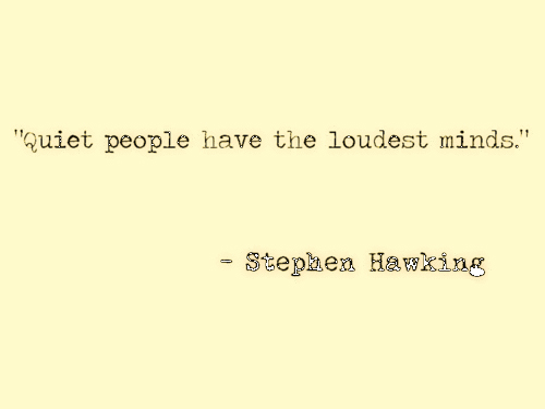 quotes-stephen-king-quite-people