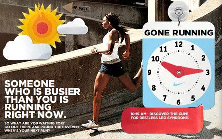 someone-busier-than-you-is-running-right-now