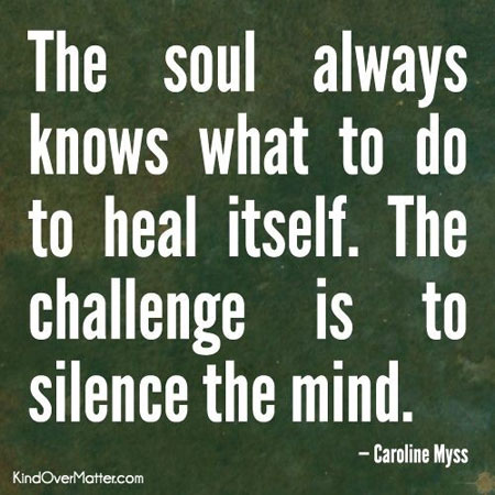 soul-knows-what-to-do-to-heal