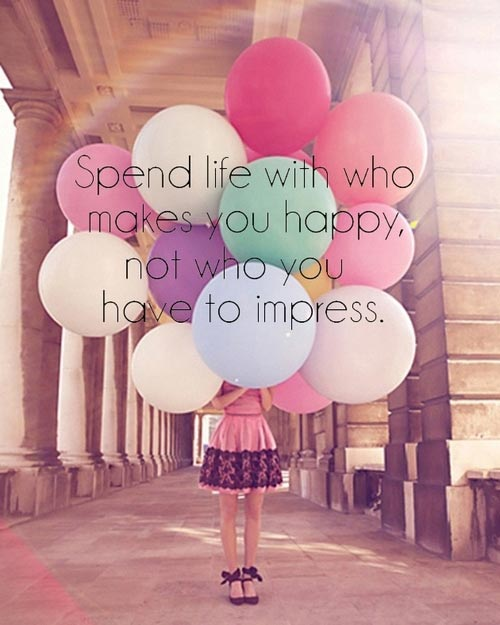 spend-life-with