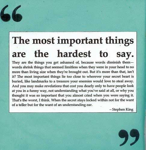 stephen-king-important-things-hardest