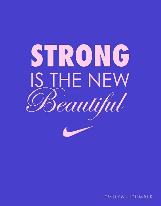 strong-is-the-new-beautiful