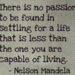there-is-not-passion-to-be-found-in-settling-for-a-life-less