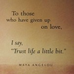those-who-have-given-up-love-trust-life