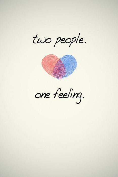 two-people-one-feeling