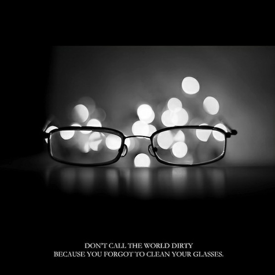 world-dirty-glasses