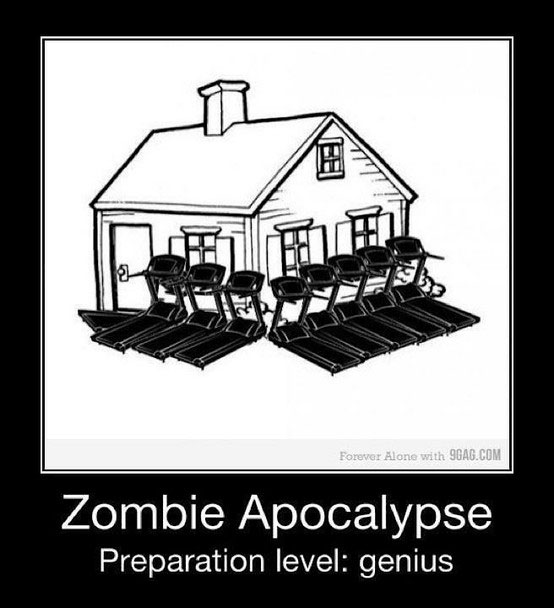 zombie-apocalypse-preparation-genius