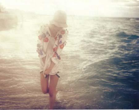 beach life 002