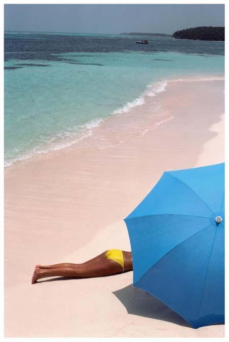 beach life 003