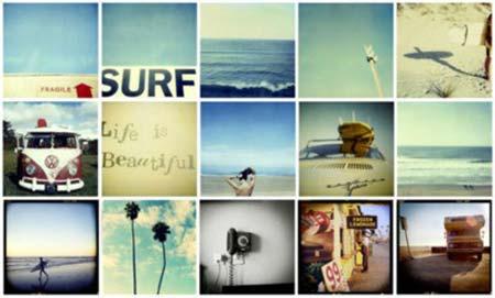 beach life 007
