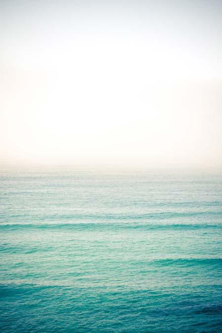 beach life 013