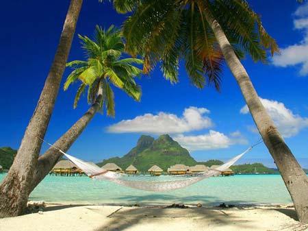 beach life 031