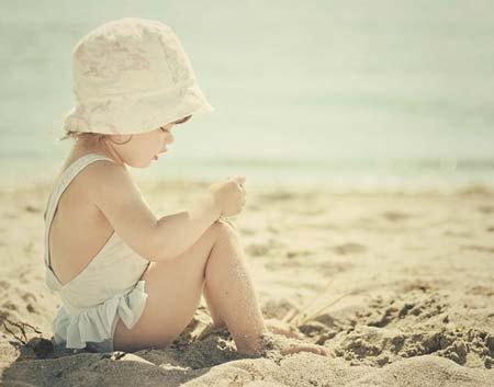 beach life 033