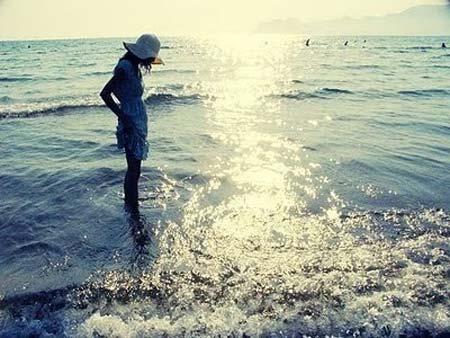 beach life 036