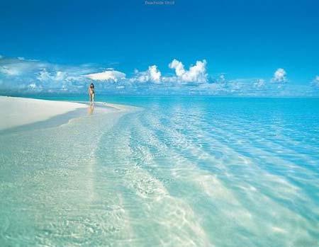 beach life 037