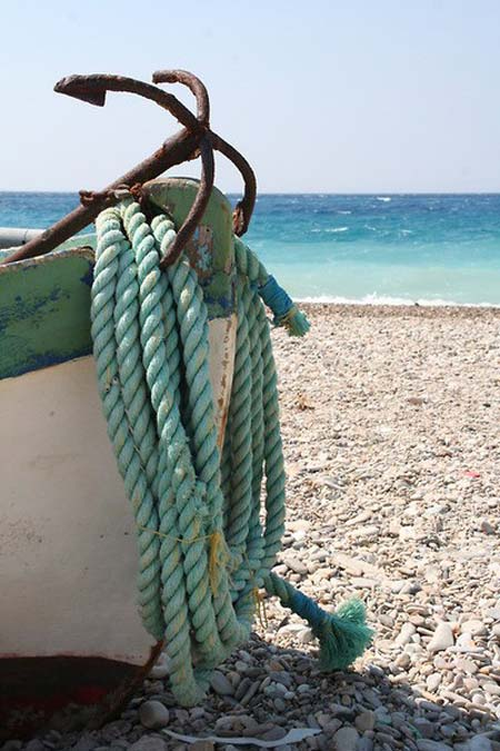 beach life 039