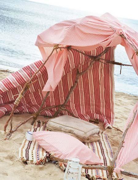 beach life 040