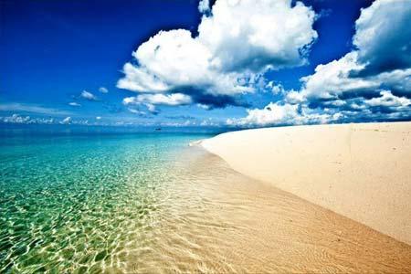 beach life 045