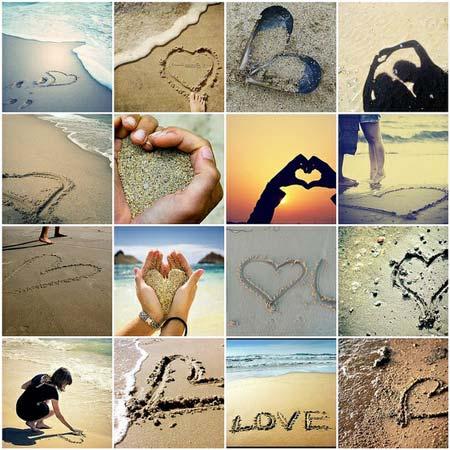 beach life 049
