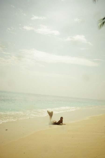 beach life 054