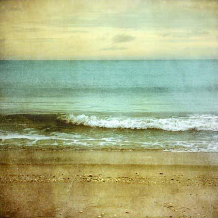 beach life 055