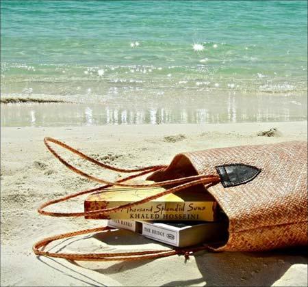 beach life 056