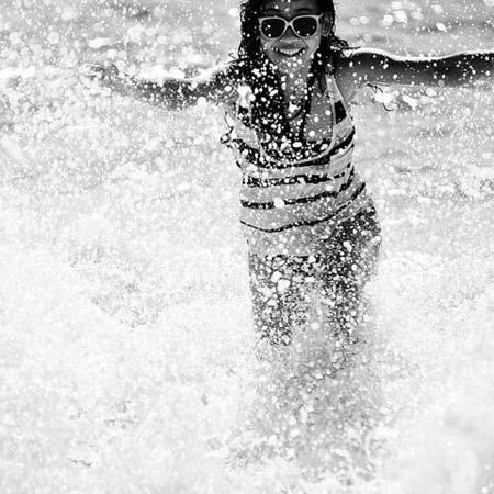 beach life 059