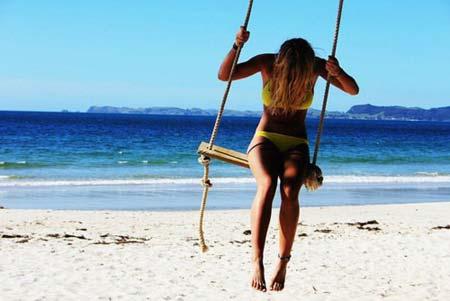 beach life 064