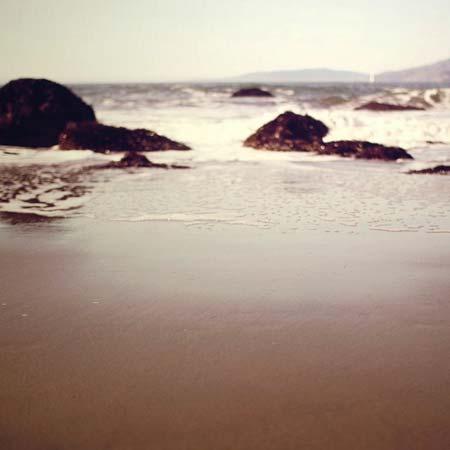 beach life 065