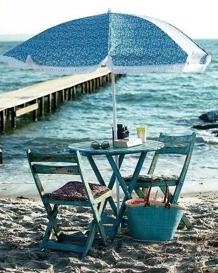 beach life 074
