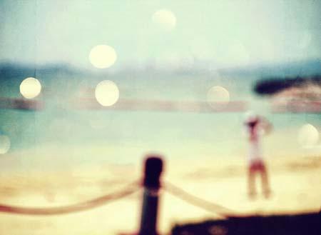 beach life 076