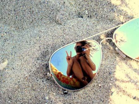 beach life 077