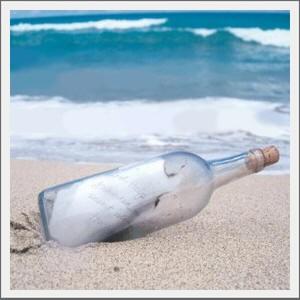 beach life 078
