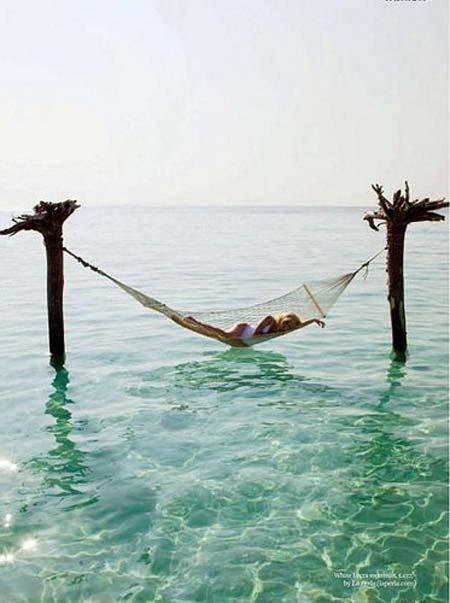 beach life 079