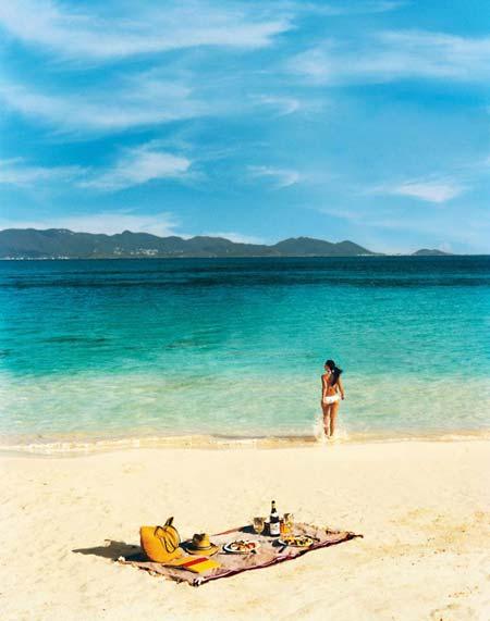 beach life 081