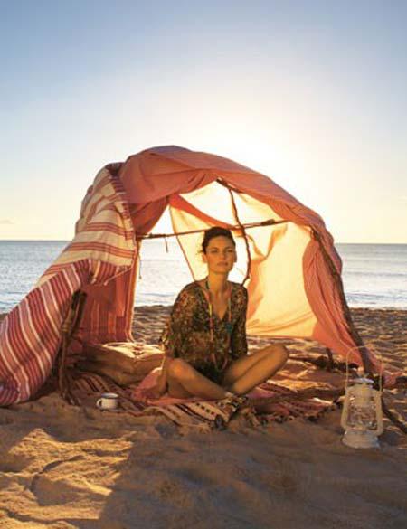 beach life 084