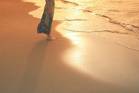 beach life 089
