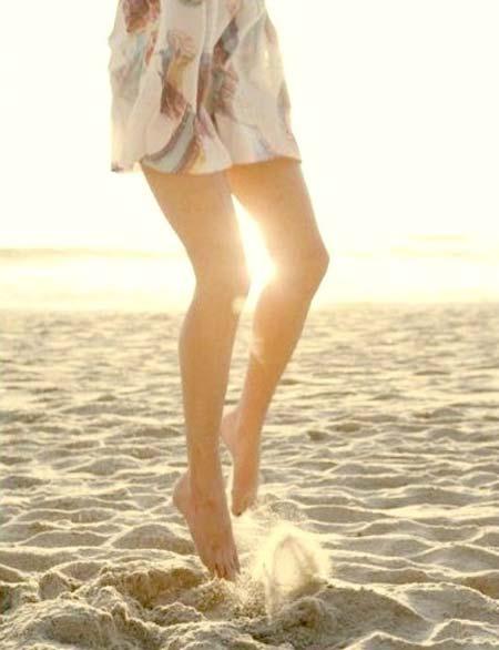 beach life 090